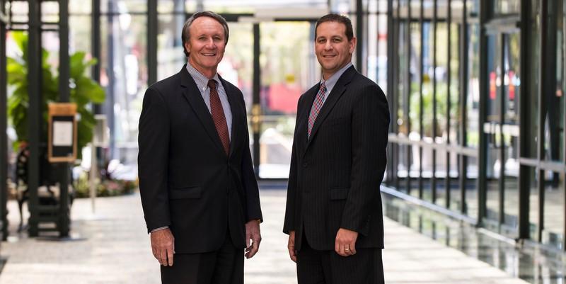 Sarasota Business Litigation Attorney