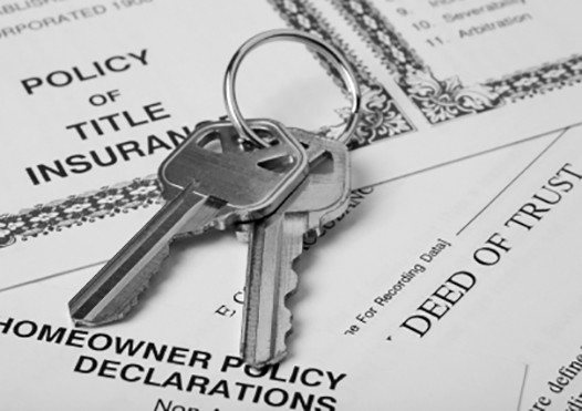 Sarasota Real Estate Law
